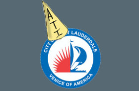 Fort Lauderdale wins Idiot of the Week for November 10, 2014